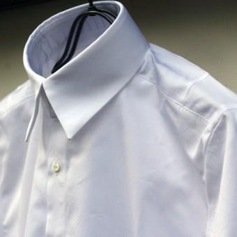 100/2 BROAD CLOTH SHIRT