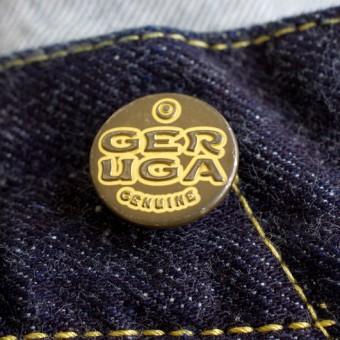 GERUGA 商品一覧