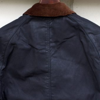 AD-WX-03 OILED  BMC COAT