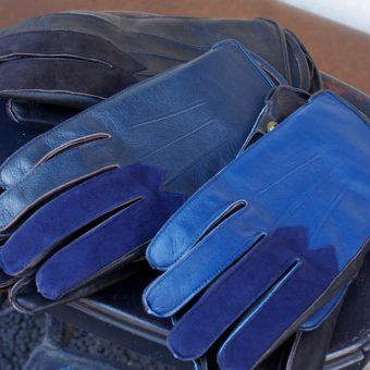 AD-G-04 RACING GLOVES