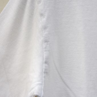 L/S T-SHIRTS SET [19/-] w/ECCO BAG