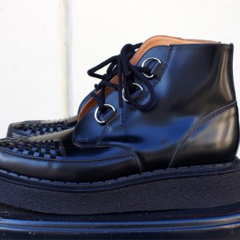 13327 V D RING CHUKKA