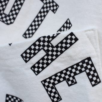 AD-CSP-04 CHECKER ACVM POCKET TEE