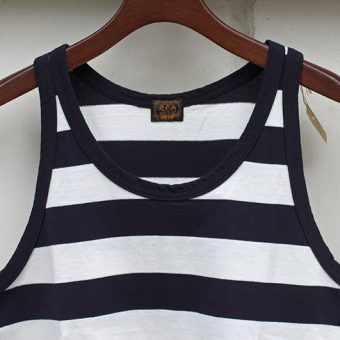 TANK TOP - 2 PACK w/ECCO BAG