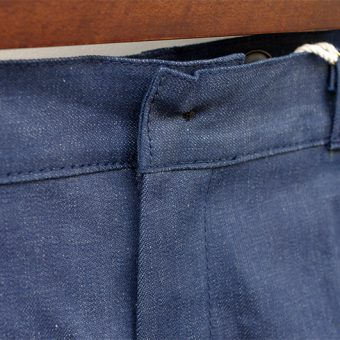 BUSTER PANTS