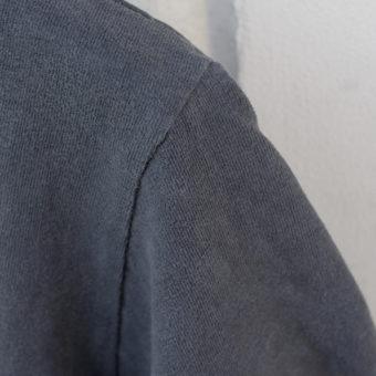 POCKET SHORT SLEEVE T-SHIRTS SET