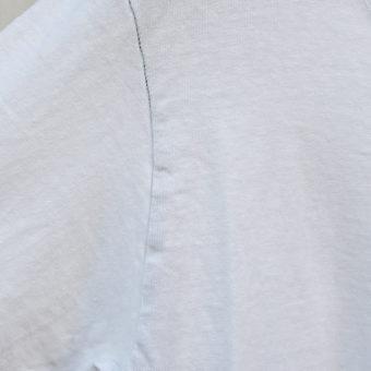POCKET LONG SLEEVE T-SHIRTS SET