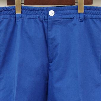 20 CHINO STRETCH PANTS