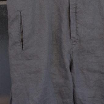 1/25 x 1/25 JAPAN LINEN 鬼オックス ALL IN ONE