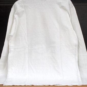 CAT 10TH LONG SLEEVE T-SHIRTS [CN/UN]